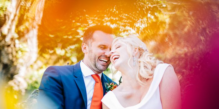 Emma & Chris a colorful Rustic Wedding Photography in Sintra