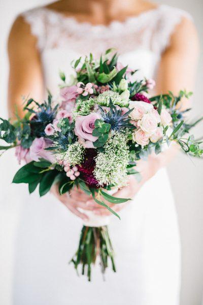 Wedding Inspiration Photography