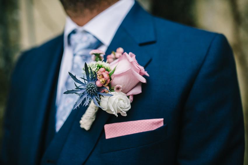 Fotografia Inspiração Casamento