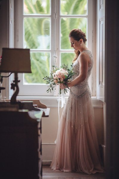 Wedding Inspiration Photography
