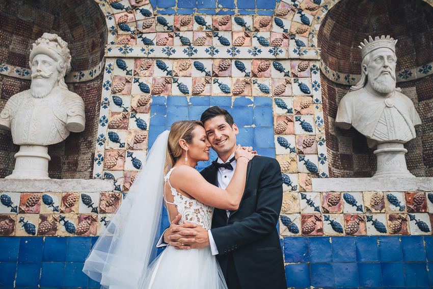 Fotografo casamentos Lisboa