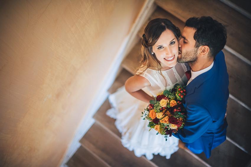 Fotografos de Casamento em Lisboa