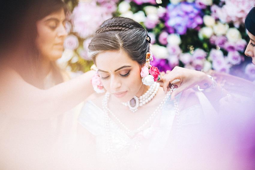 Indian Wedding at Hotel Ritz Lisbon