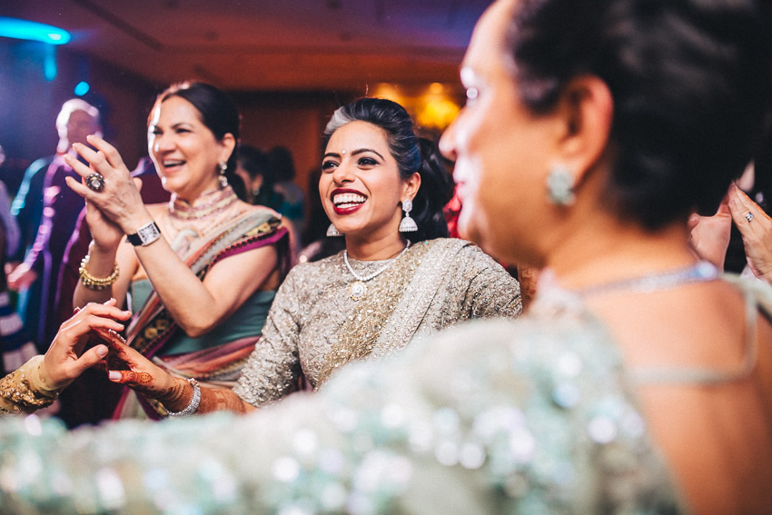 casamento Indiano em Lisboa