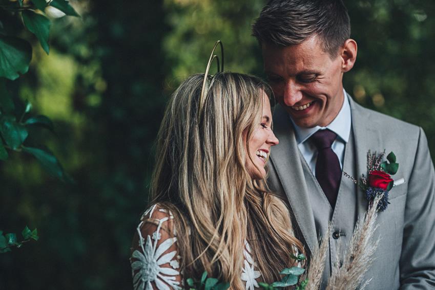 Casamento Boémio em Sintra